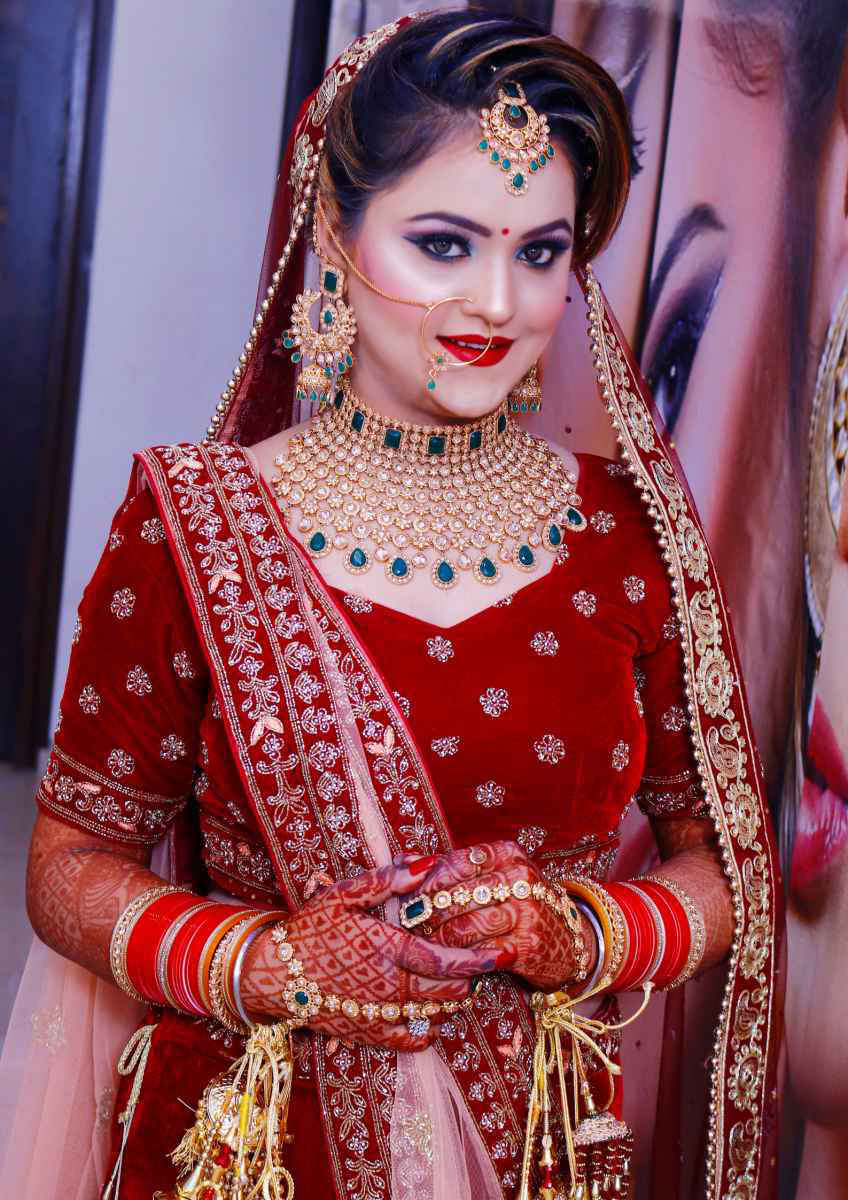 boutiques in ahmedabad for wedding dress fashion autograph