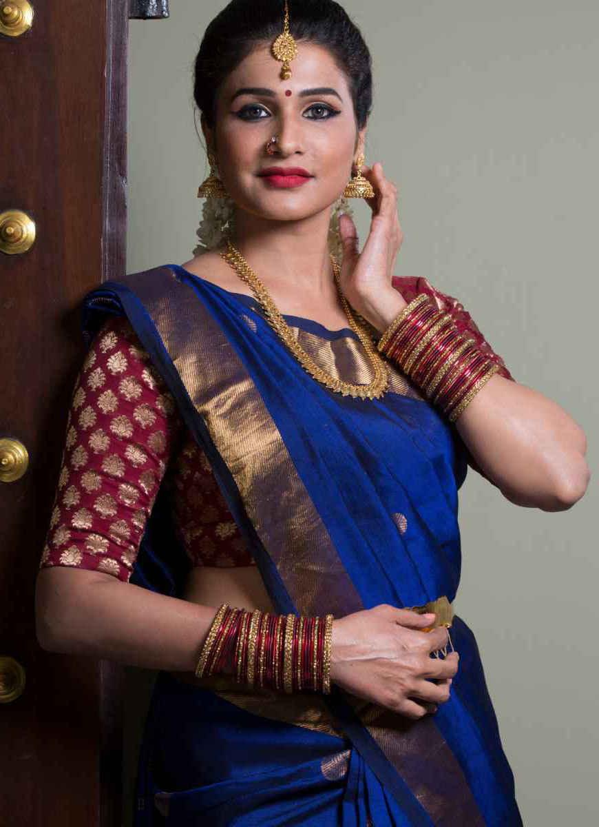 designer boutique ahmedabad saree blouses fashion autograph