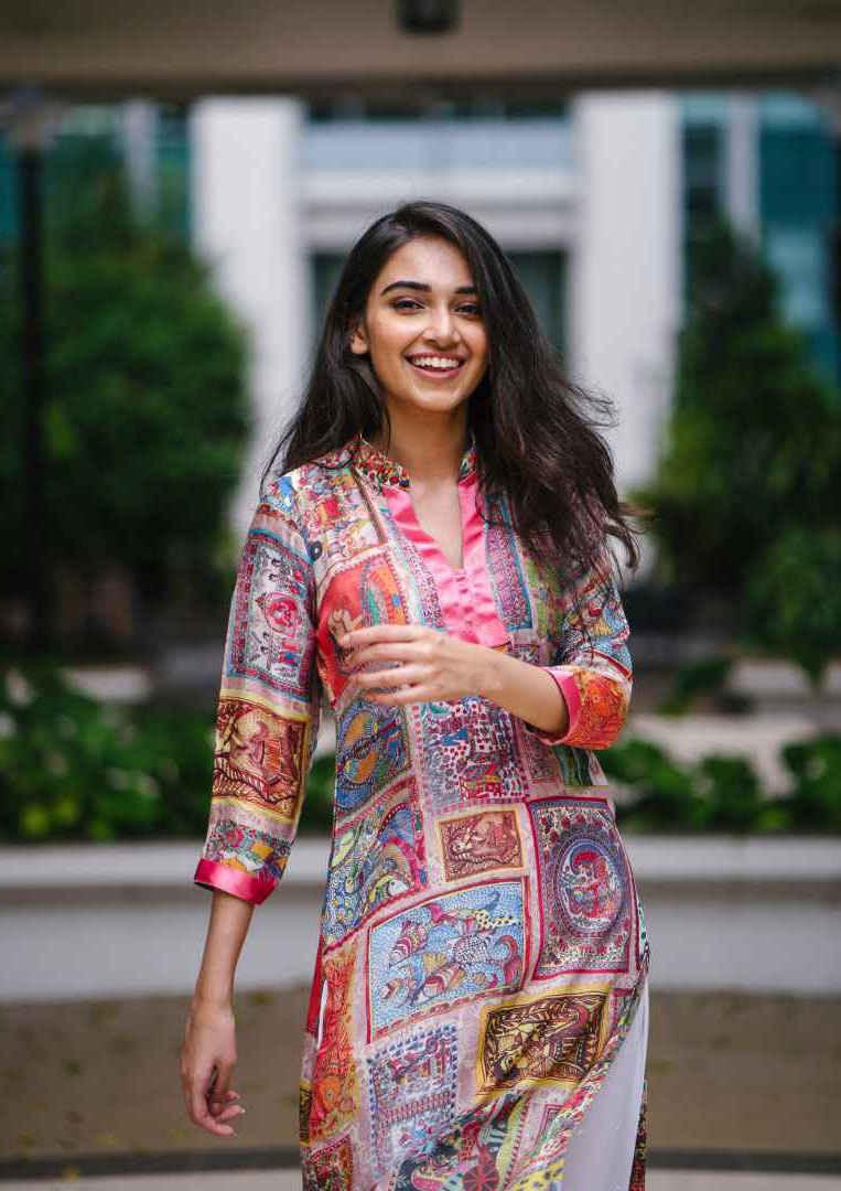 designer kurtis in ahmedabad fashion autograph