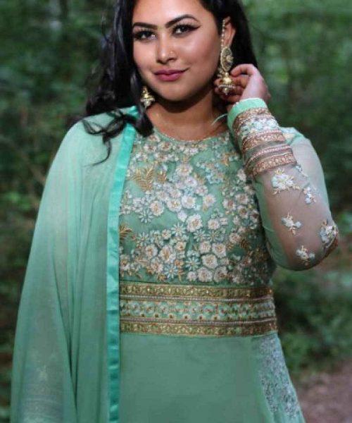best boutique ahmedabad salwar kameez fashion autograph