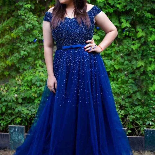 best indo western dresses ahmedabad fashion autograph