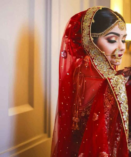 bridal lehenga in ahmedabad fashion autograph