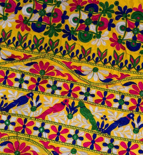 chaniya choli designer ahmedabad