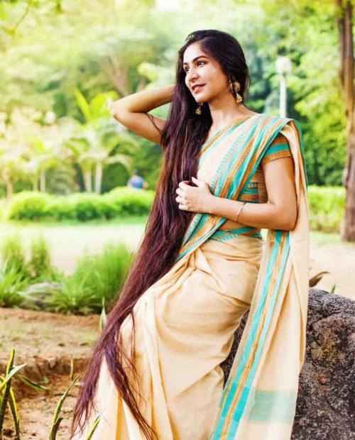 designer blouse boutique in ahmedabad fashion autograph