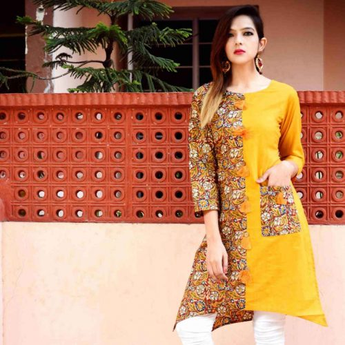 best kurti shops ahmedabad fashion autograph