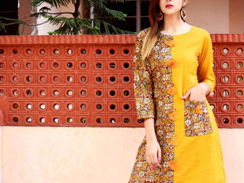 best kurti shops ahmedabad fashion autograph