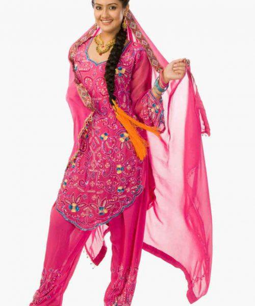 best salwar kameez boutique ahmedabad fashion autograph